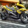 Aerox Gal3